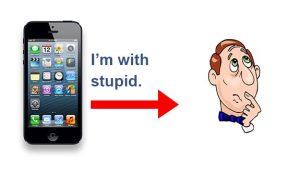 smartphone-make-stupid