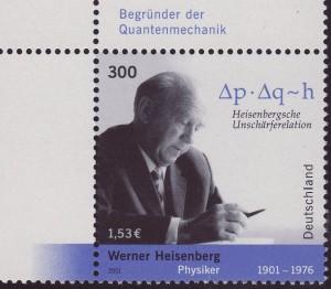 Werner_Heisenberg_Briefmarke