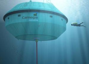 Ceto-5-credit-Carnegie