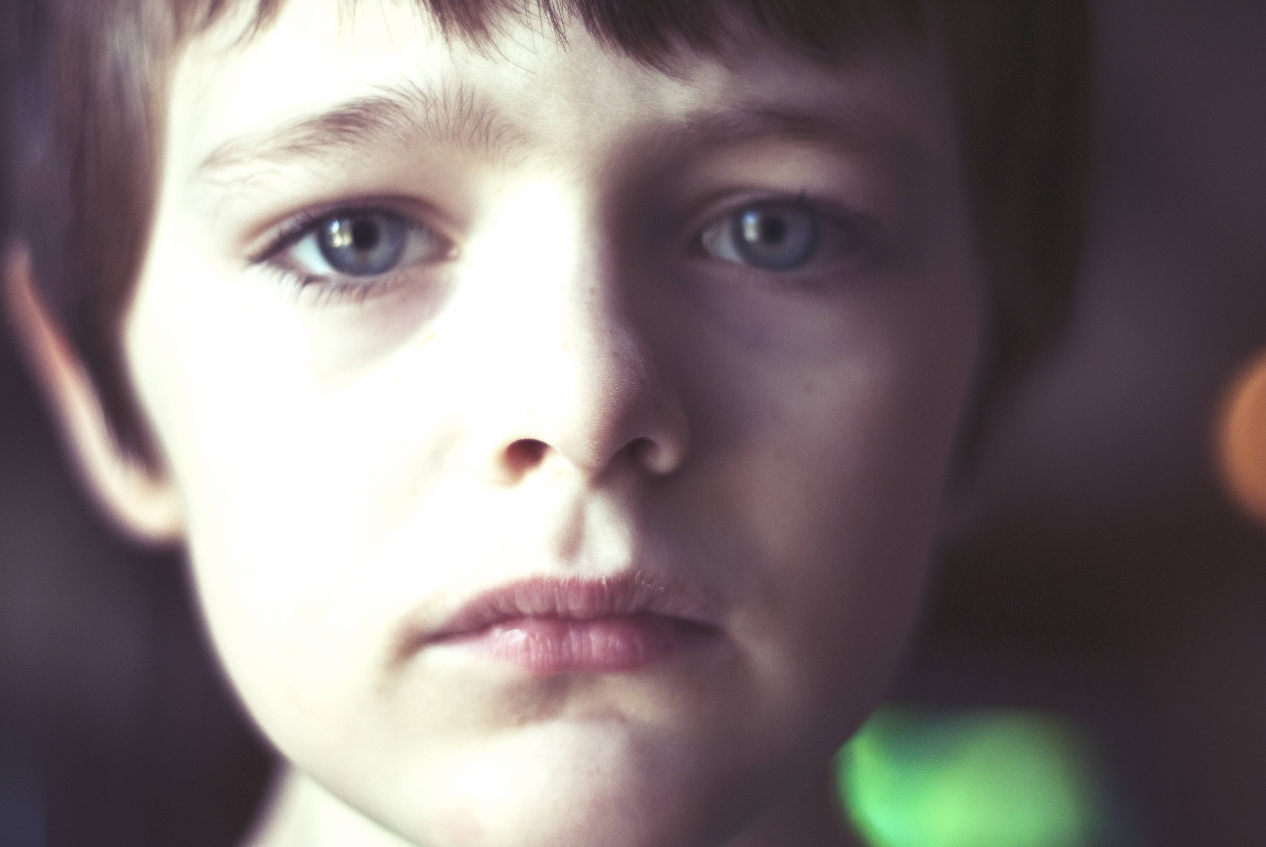 There Is No Autism Epidemic >> New Study There Is No Autism Epidemic After All Science Vibe