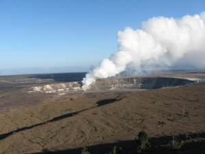 Hawaii_Volcanoes_National_Park_(2008)_01