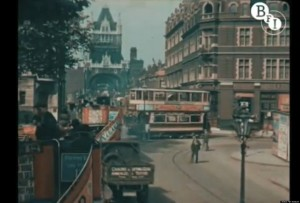 o-LONDON-IN-1927-VIDEO-facebook