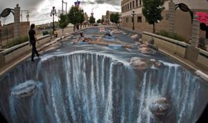 realistic-pavement-art-illusions