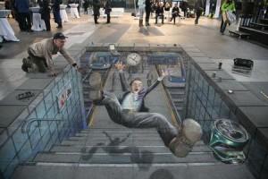 sidewalk-art-illusions-kule-stuff-L-wDqpvJ