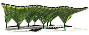 2-urban-algae-canopy-by-ecoLogic-Studio-Expo-Milano-2015