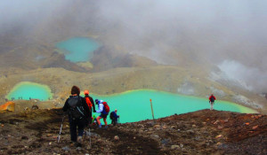 crater-lakes-new-zealand1