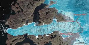 JakobshavnIsbraeGlacier2007