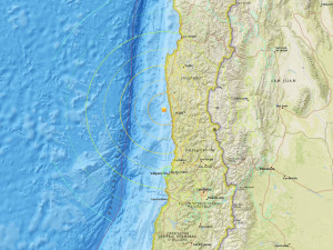 earthquake-epicenter-featured-1024x768
