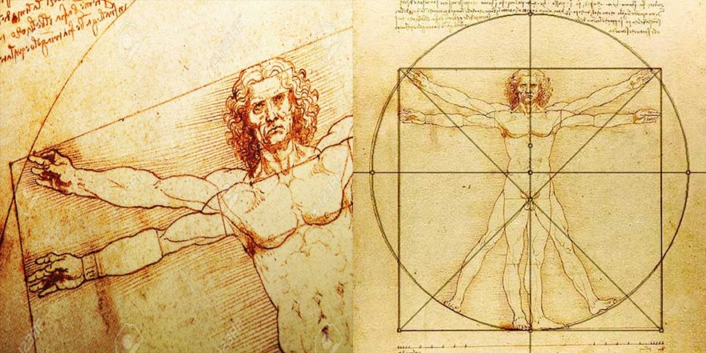 essays on leonardo da vinci Free essays from bartleby no man since that has been able to combine the worlds of art and science as masterfully as leonardo da vinci did leonardo.