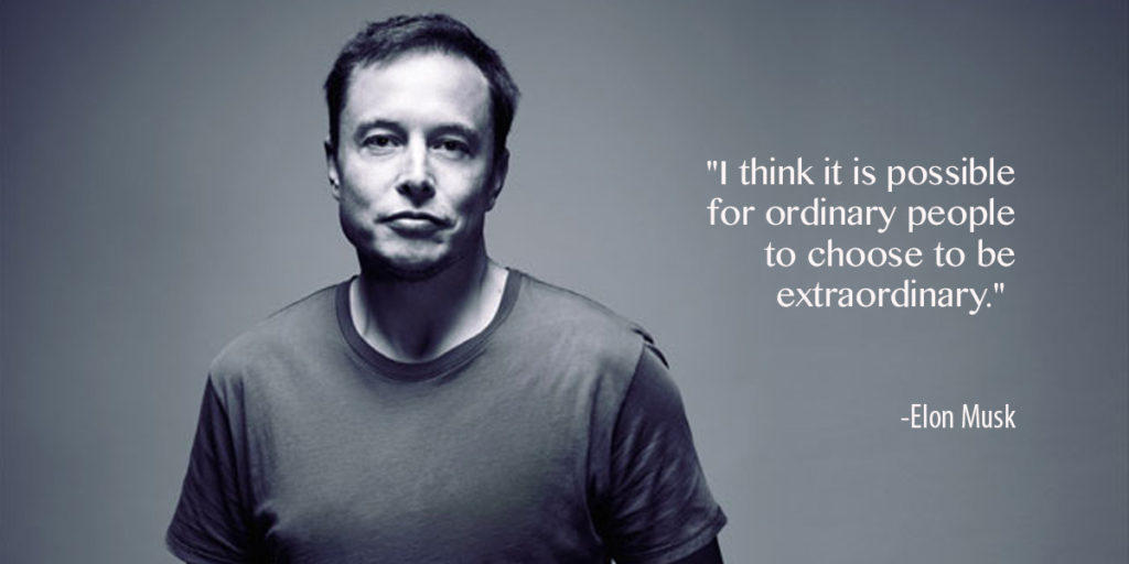 Elon Musk Quotes: Brilliant Quotes By The Ever Fascinating Elon Musk