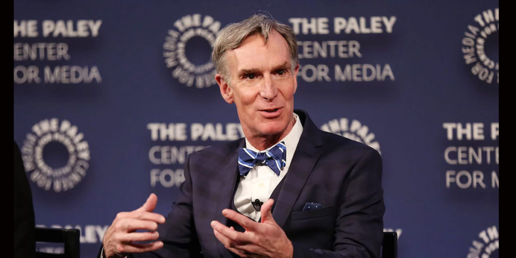 Whole Foods Antacid Bill Nye