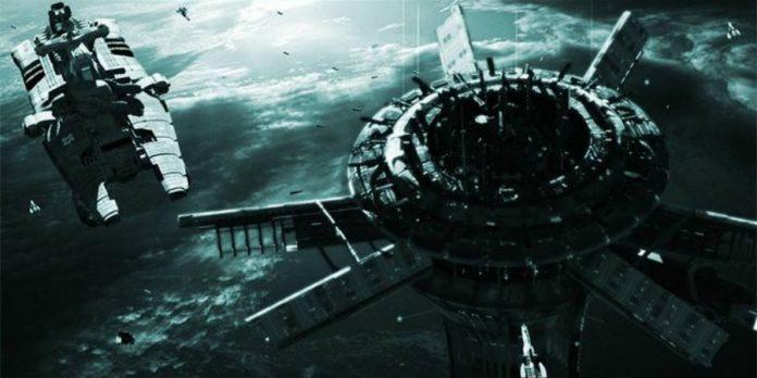 Deep Space Gateway >> Breaking Nasa Announces Deep Space Gateway The First Moon