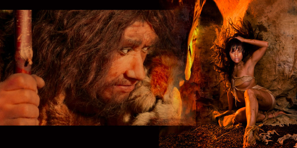 the mystery shrouding the neanderthal man 3 days ago how neanderthals disappeared is still a mystery, but investigate some theories about how humans won.