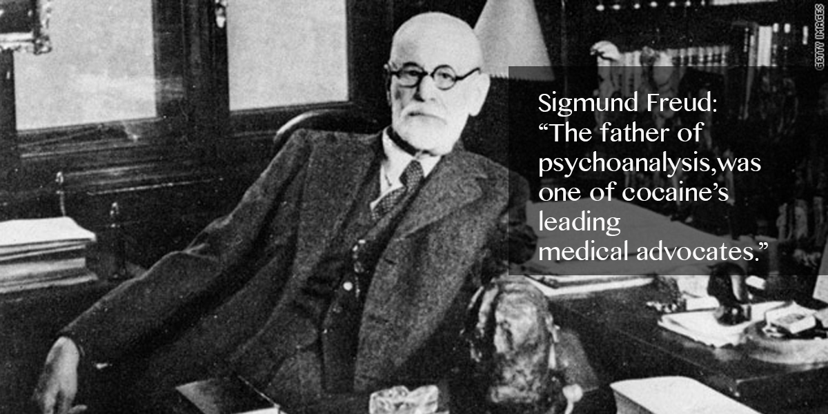 the life and works of sigmund freud the father of psychoanalysis Austrian neurologist and 'father of psychoanalysis' freud was born sigmund was reading the works of punish you for it in this or the next life.