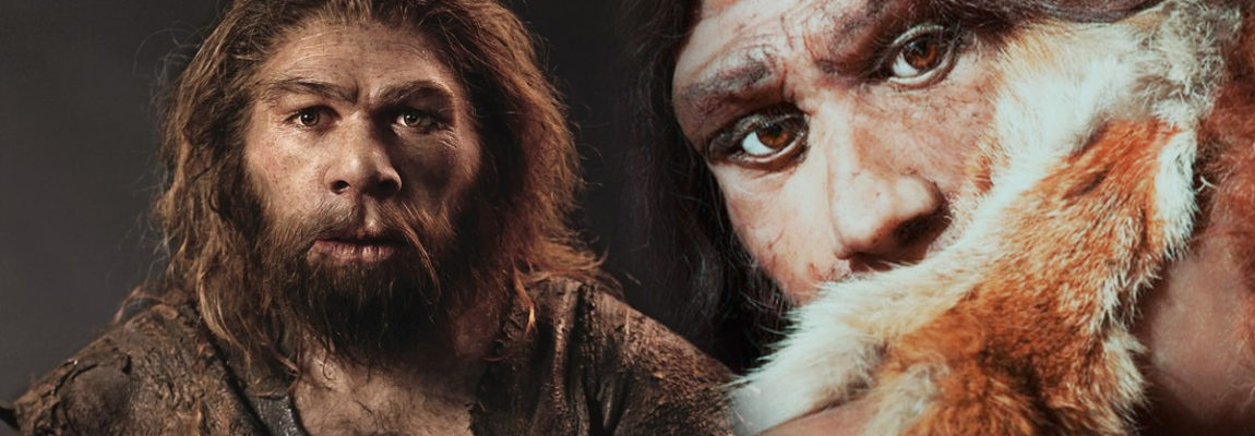 Were Neanderthals Capable of Love?