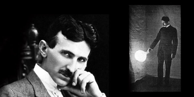 Nikola Tesla Forever Changed The World And In Return The World